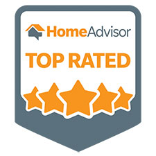 green clean windows and services is top rated on home advisor