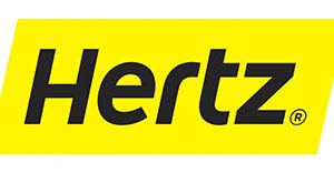 we work with hertz