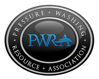 pwra certified