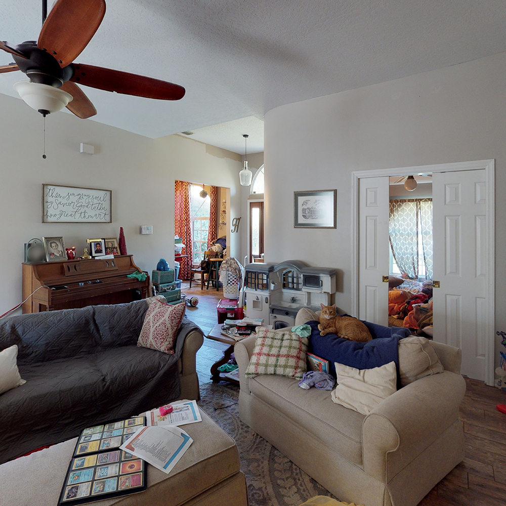 19-1134-Pre-Recon-Living-Room