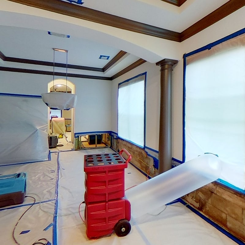 19-1148-MLD-Remediation-Bedroom