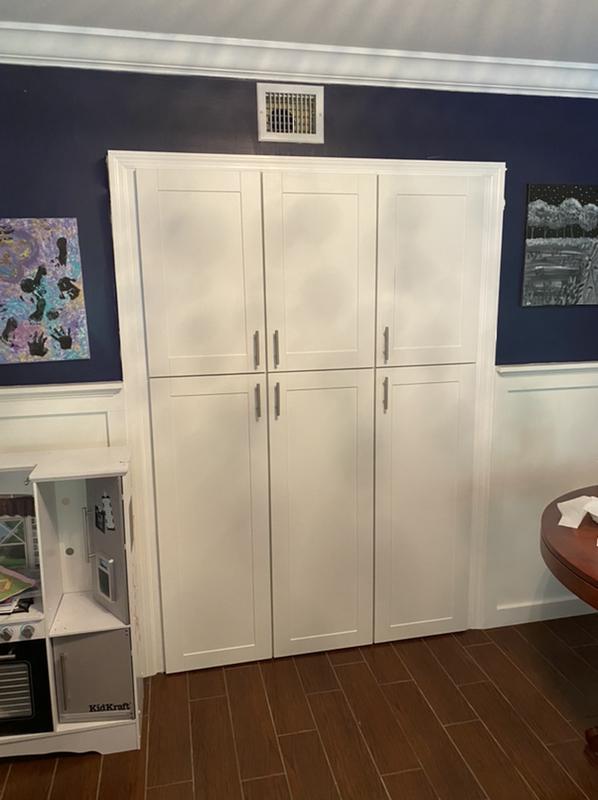 Upgrade to Play Closet