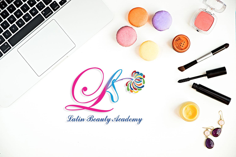 Latin Beauty School