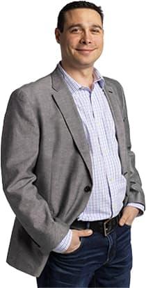 Evan Plotkin