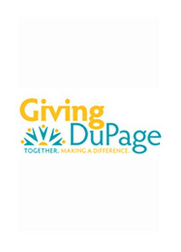 Giving DuPage
