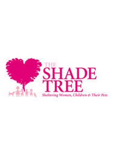 Shade Tree Shelter
