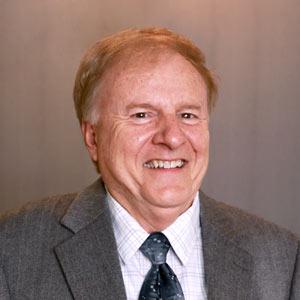 Anthony B. Baglio, CPA