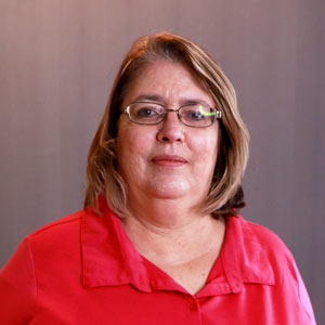 Cindy F. Ansley, CPA