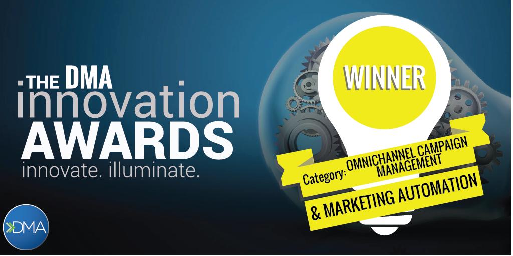innovation-awards-winner-banner-omnichannel-01