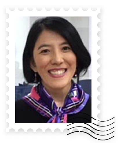 Hongyan Jing