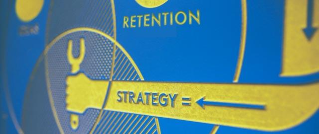 acquisition marketing retention marketing