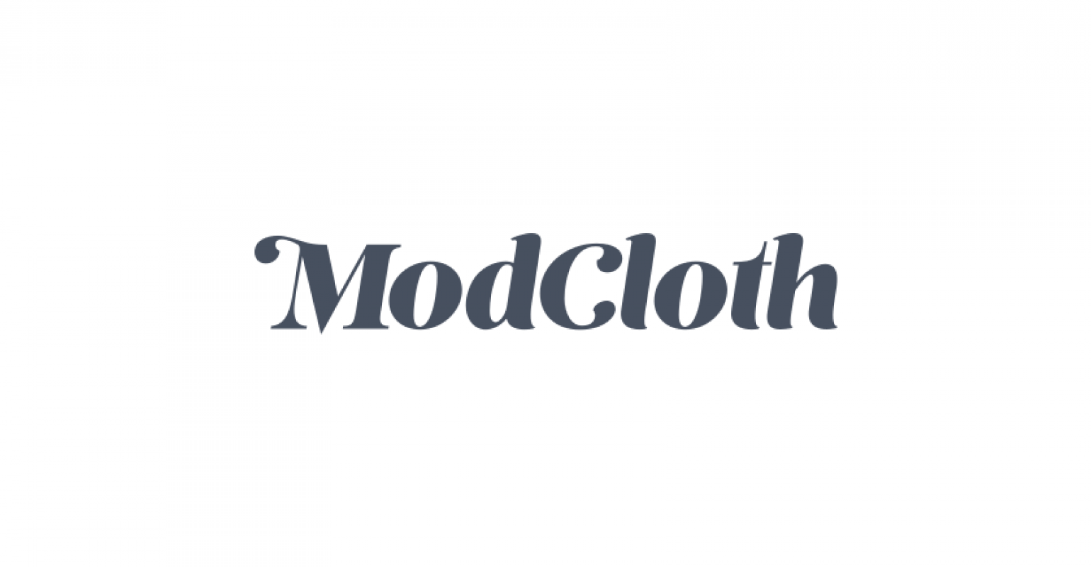 ModCloth Launches Lookalikes Powered by PDM® and Achieves a 1.4X ROAS