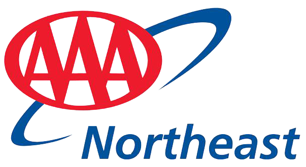 AAA Northeast Incorporates PDM® Retargeting to Drive a 4% Conversion Rate