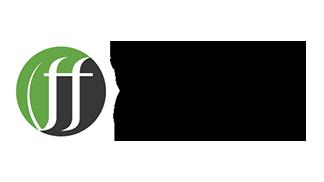 ff-venture-logo