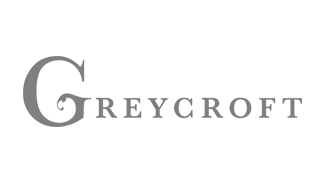 greycroft-logo