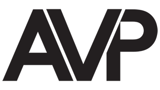 avp-logo