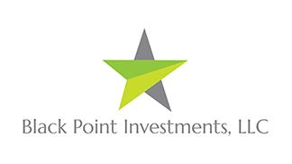 black-point-logo