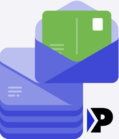 pdm-icon