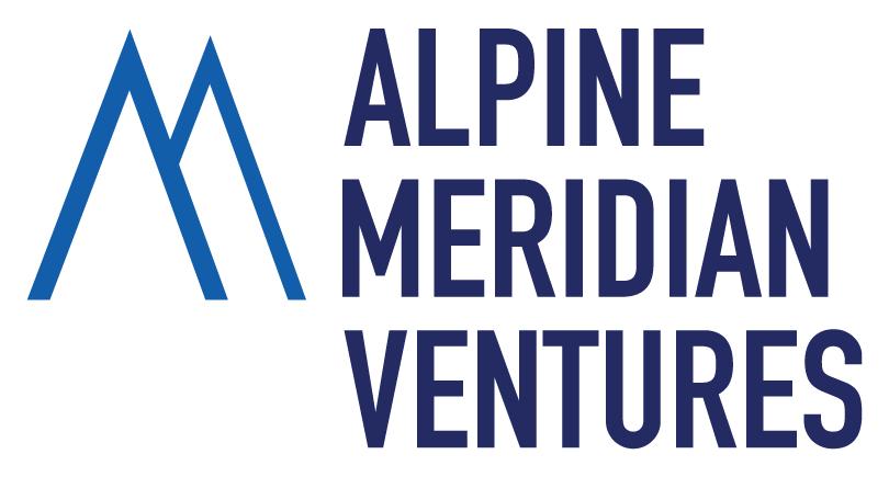 alpine-meridian-logo