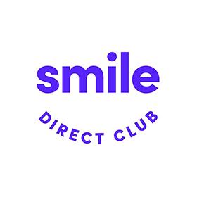 Smile Direct Club Logo