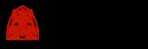Clos Lucé, parc de Léonard de Vinci