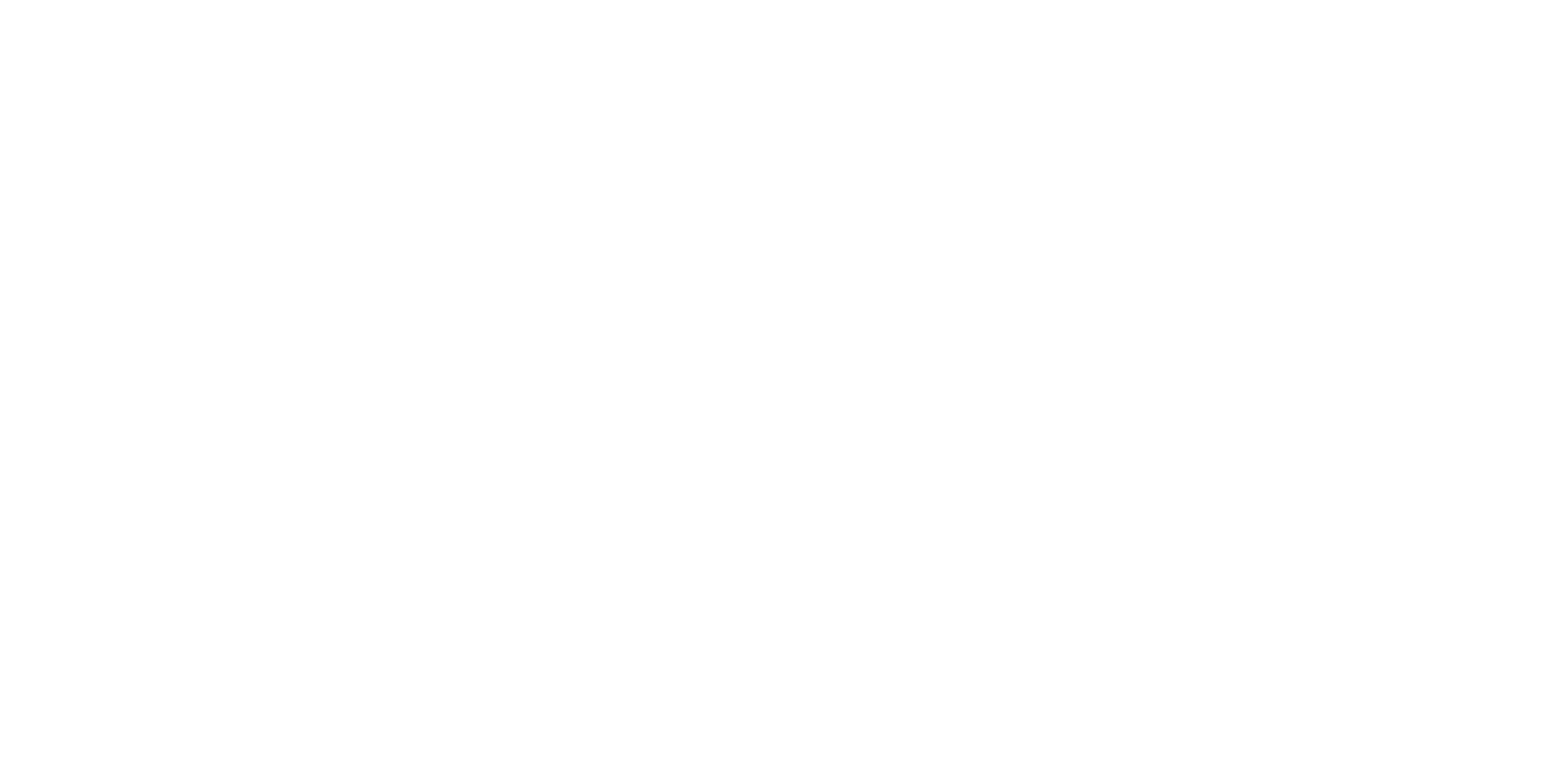 La newsletter Sciencetips