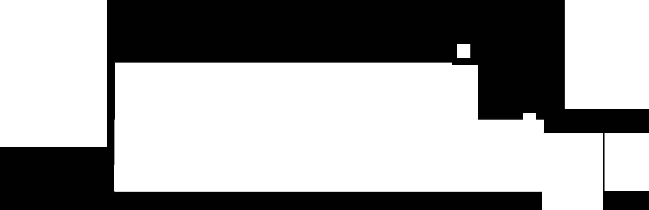 La newsletter Economitips