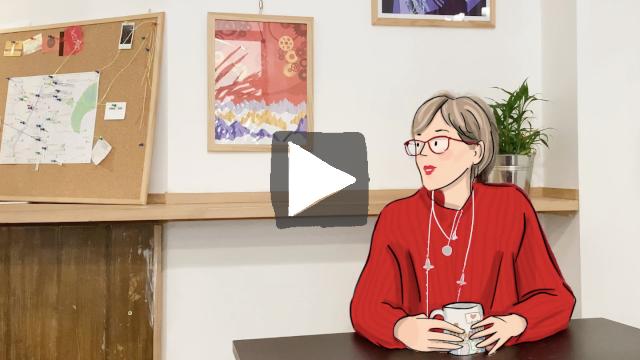 Vidéo exemple de collaboration : La culture bancaire avec BNP Paribas