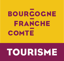 Bourgogne-Franche-Comte Tourisme