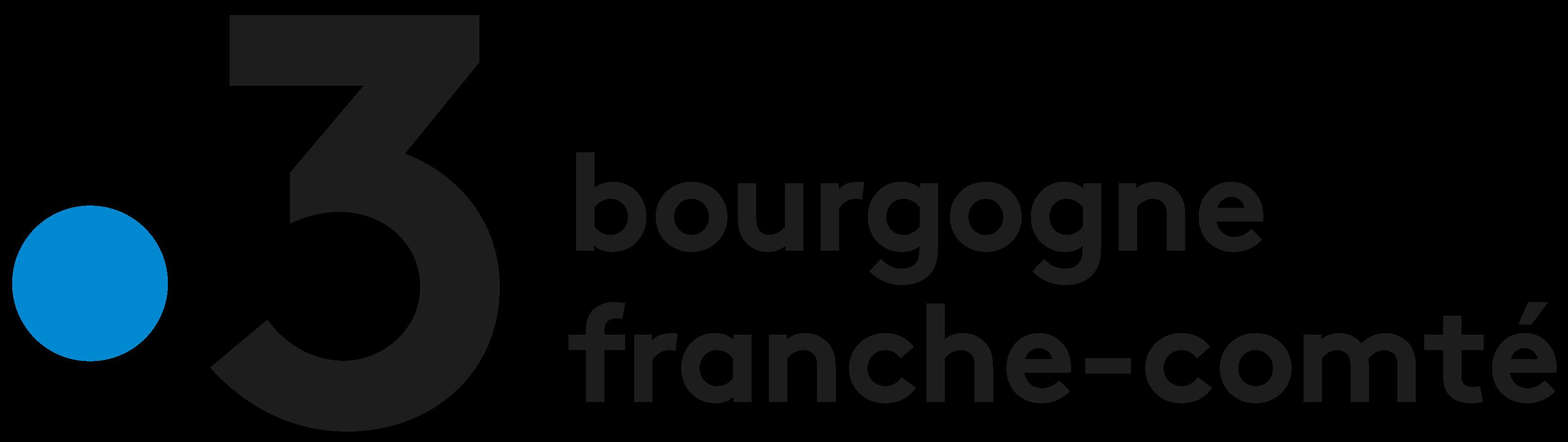 France 3 Bourgogne-Franche-Comte