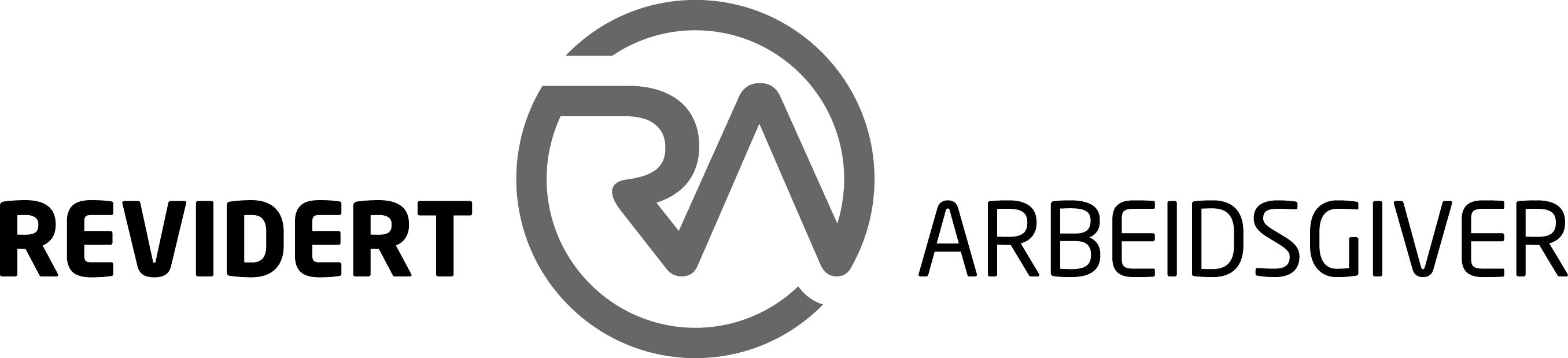 Helseleverandøren_Revidert logo_grafikk