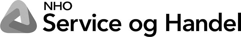 Helseleverandøren_Service og handel logo_grafikk