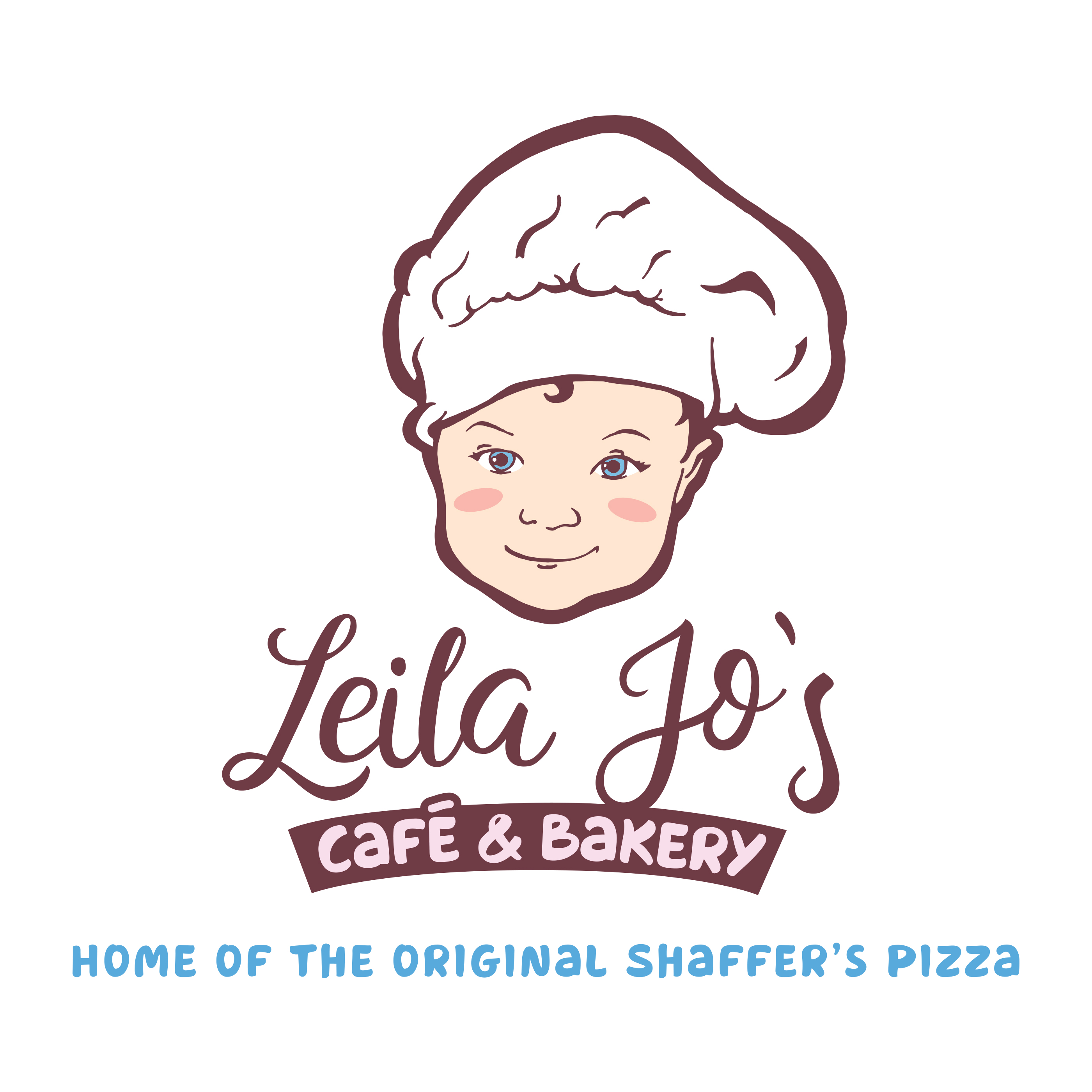 Leila Jo's Cafe & Bakery