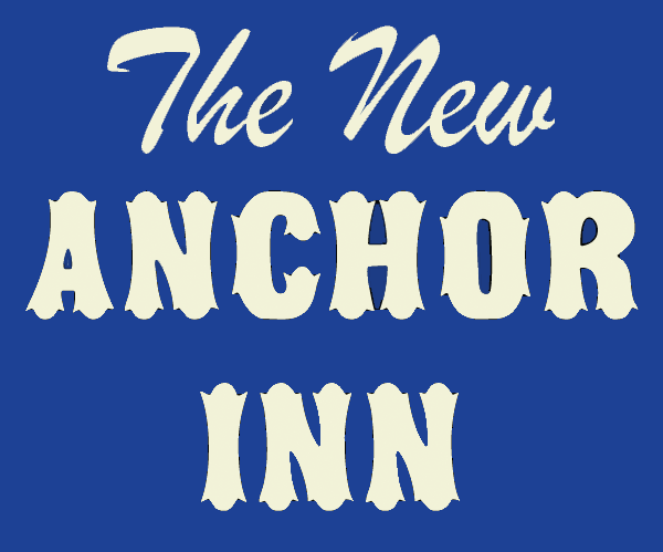 The New Anchor Inn