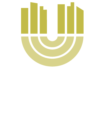 Welcome to Urban Dental