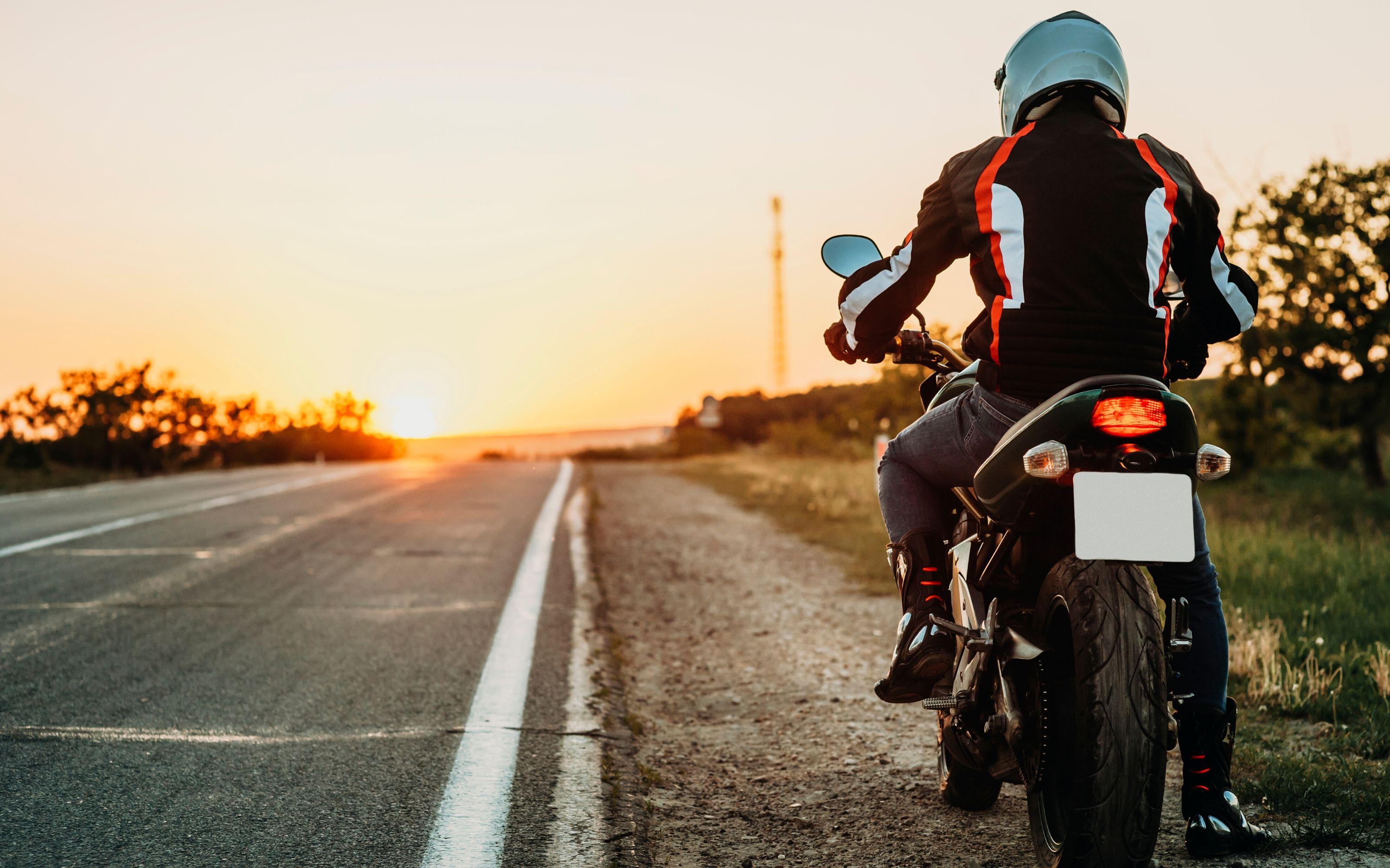 Certificat de non gage moto