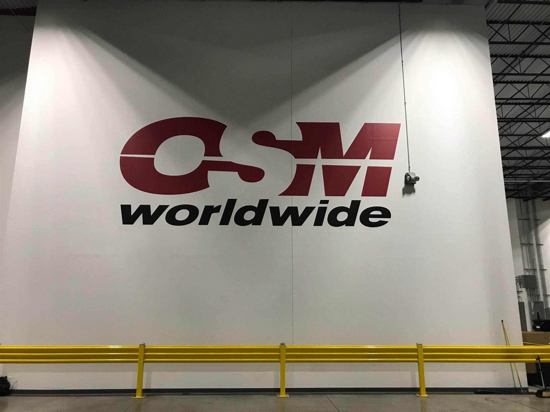 OSM-Worldwide-Wall-Sign