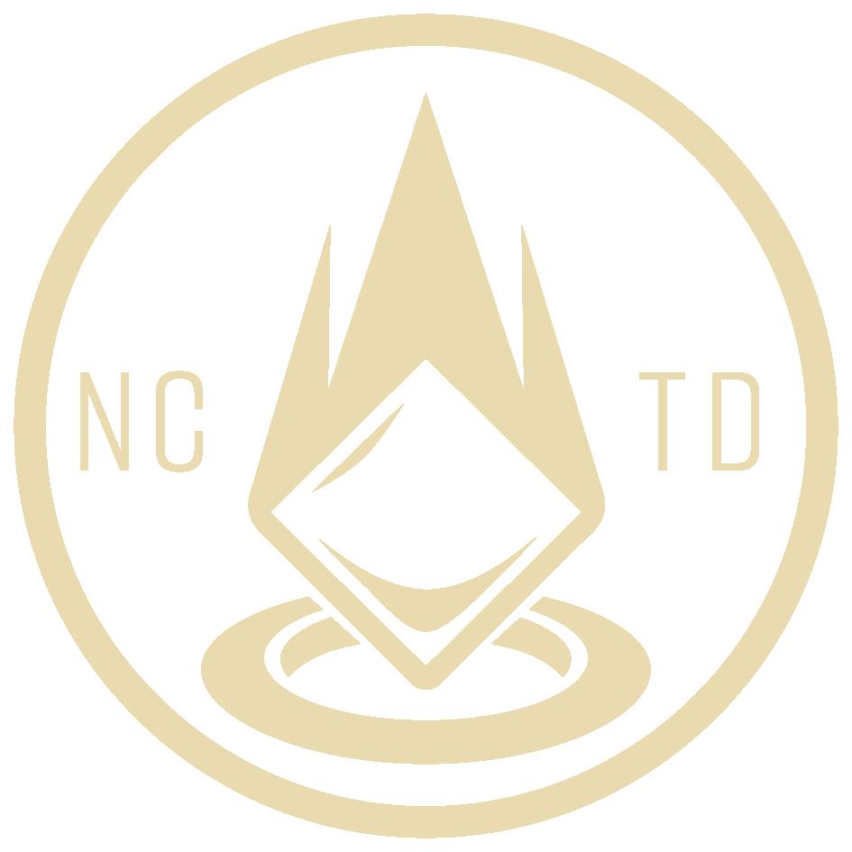 North Coast Throwdown Icon