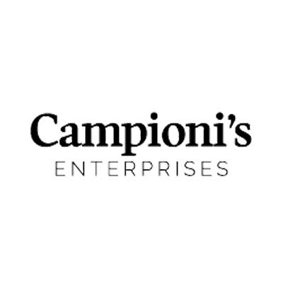 Campioni's Enterprises