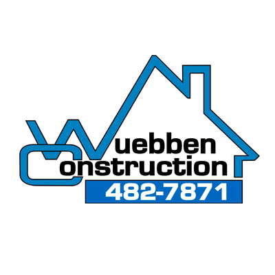 Wuebben Construction