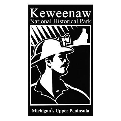 Keweenaw Park