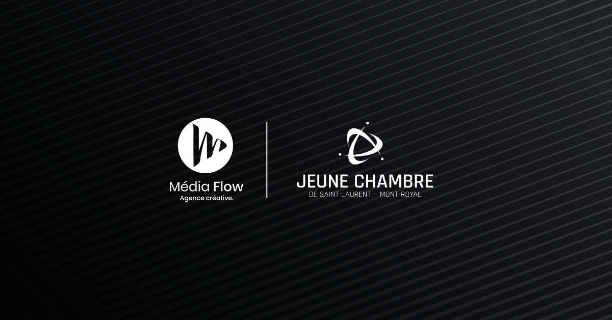 La JCCSL-MR et l'Agence Media Flow s'allient