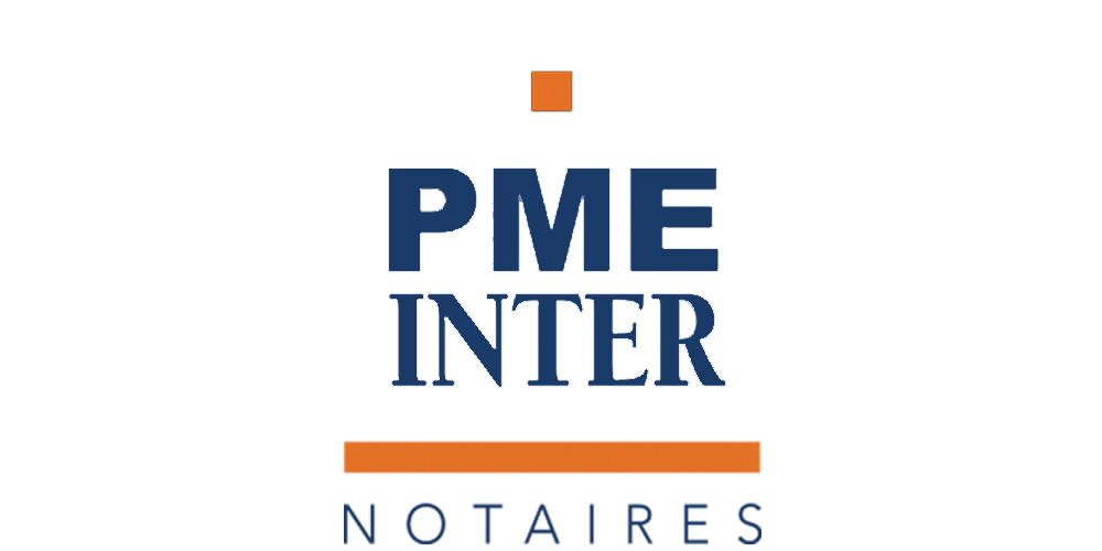 PME Inter Notaires