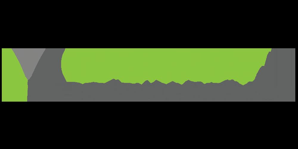 Gamma Gestion de Patrimoine