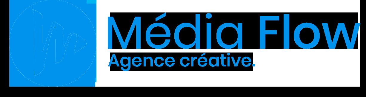 Agence Media Flow