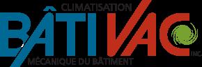 Climatisation Bâtivac Inc.