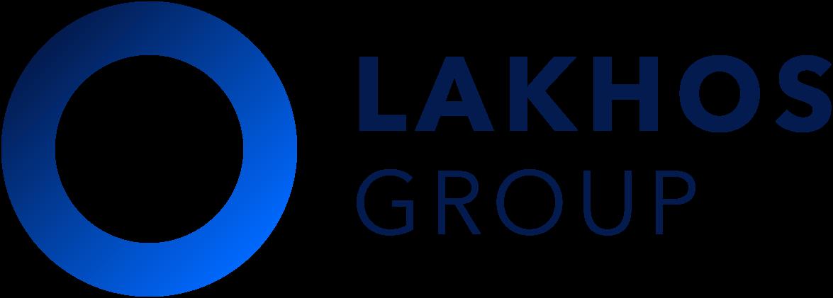 Groupe Lakhos Inc.