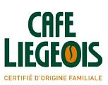 Café Liégeois Canada Inc.