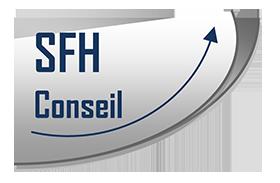 SFH Conseil