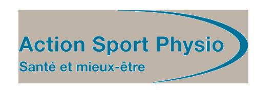 Action Sport Physio Saint-Laurent
